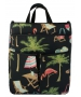 40 Love Courture Key West Sophi Tote - 40 Love Courture Sophi Tennis Tote