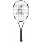 Pro Kennex Ki 5 [copy] - Tennis Racquets
