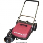 Kleen Sweep 27 Sweeper by Courtmaster - Tennis Court Equipment