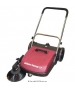 Kleen Sweep 27 Sweeper by Courtmaster - Tennis Court Accessories & Maintenance