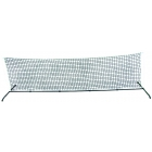 Tourna 10-Foot Portable Youth Tennis Net -