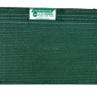 Knitted Windscreen 6'x120' Roll (70% Opacity) - Shop for Tennis Court Equipment by Type