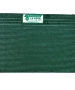 Knitted Windscreen 6'x120' Roll (70% Opacity) - Courtmaster Tennis Windscreens