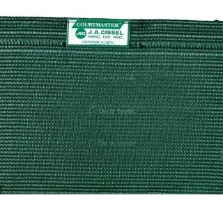 Knitted Windscreen 6'x50' Roll (70% Opacity)