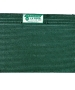 Knitted Windscreen 6'x50' Roll (70% Opacity) - Courtmaster Tennis Windscreens