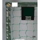 Knotted Polythylene Divider Curtains #284 - Courtmaster Tennis Court Dividers