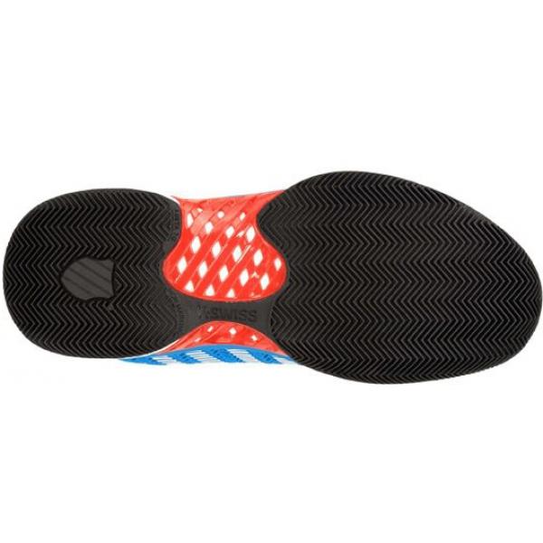 Cyber Monday Men S Adidas Court Shoes