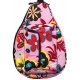 Jet Lavender Floral Mini Backpack - Jet Mini Tennis Bags