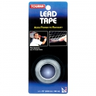 "Tourna 1/4"" Wide Lead Tape -"