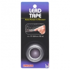 Tourna Unique Lead Tape - Unique Tennis Accessories