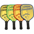 Pickle-Ball Legacy Paddle - Tennis Court Equipment