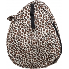 Jet Light Cheetah Junior Two Strap Backpack - Jet Bags