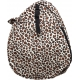 Jet Light Cheetah Junior Two Strap Backpack - Jet Junior Two Strap Tennis Bags