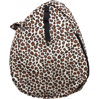 Jet Light Cheetah Junior Sling Tennis Bag