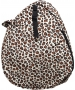 Jet Light Cheetah Junior Sling Tennis Bag - Jet Sale Tennis Bags