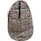 Jet Light Cheetah Two Strap Backpack - Jet Bags