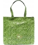 40 Love Courture Lime Slither Paris Sack Tennis Bag - 40 Love Courture