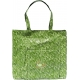 40 Love Courture Lime Slither Paris Sack Tennis Bag - 40 Love Courture Tennis Bags