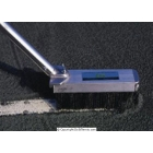 Line Scrub - Tennis Court Equipment