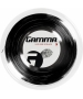 Gamma Live Wire XP 17g Tennis String (Reel) - Clearance Sale! Tennis Accessories - String, Grips and Court Equipment