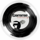 Gamma Live Wire XP 16g Tennis String (Reel) - String on Sale