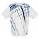 DUC Men's Livewire Crew (Lt Blu) - DUC Men's Apparel Tennis Apparel