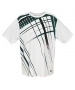 DUC Men's Livewire Crew (Forest) - DUC Men's T-Shirts & Crew Necks Tennis Apparel