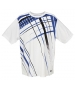 DUC Men's Livewire Crew (Royal) - DUC Men's T-Shirts & Crew Necks Tennis Apparel