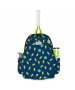 Ame & Lulu Little Love Junior Tennis Backpack (Thunder) - Junior Tennis Bags & Backpacks