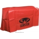 Lobster Ball Machine Protective Cover - Lobster Tennis Equipment