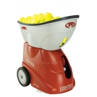 Lobster Elite Grand V Ball Machine - Tennis Ball Machines