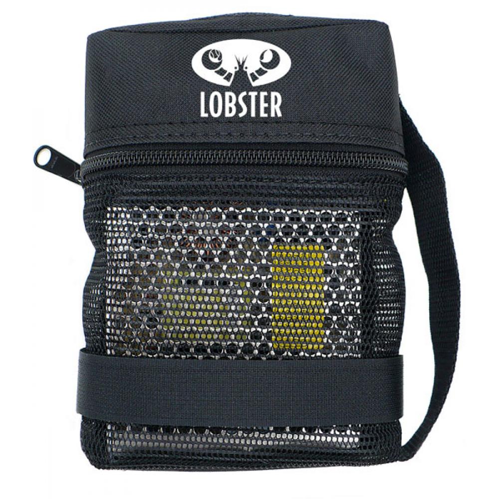 Lobster External AC Power Supply
