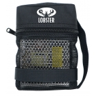 Lobster External AC Power Supply - Lobster Tennis Ball Machines Tennis Equipment