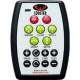 Lobster Grand 20-Function Wireless Remote Control - Lobster Tennis Equipment