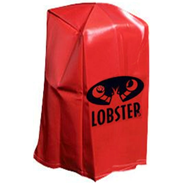 Lobster Phenom Series Ball Machine Protective Cover