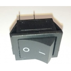 Lobster Tennis Ball Machine Power Switch Replacement Part  -