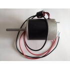 Lobster Tennis Ball Machine Server Motor Replacement Part (Elite Freedom Model Only) -