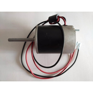 Lobster Tennis Ball Machine Server Motor Replacement Part (Elite Freedom Model Only)
