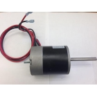 Lobster Tennis Ball Machine Server Motor Replacement Part -
