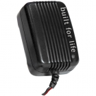 Lobster Fast Charger for Elite Ball Machines - Lobster Tennis Equipment