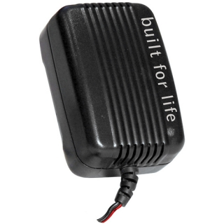 Lobster Standard Charger for Elite Ball Machines