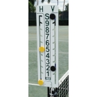 Love One Scoreboard - Tennis Equipment Types