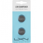 Luxilon LXN Dampener - Tennis Accessories