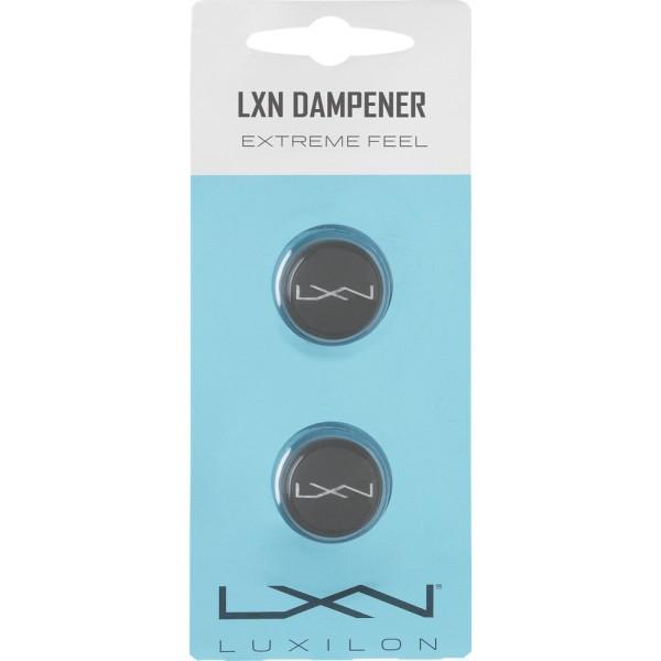 Luxilon LXN Dampener