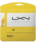 Luxilon 4G 130 17g Tennis String (Set) - Polyester Tennis String