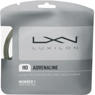 Luxilon Adrenaline 120 17g (Set)