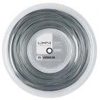 Luxilon Adrenaline 125 17g (Reel) - Luxilon Tennis String