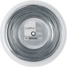Luxilon Adrenaline 125 Rough 16g (Reel) - Luxilon Tennis String