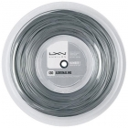 Luxilon Adrenaline 130 16g (Reel) - Luxilon Tennis String