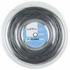 Luxilon ALU Power 123 Fluoro 17g (Reel) - Luxilon Tennis String